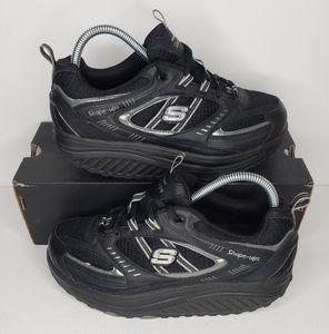 Skechers Shapeups